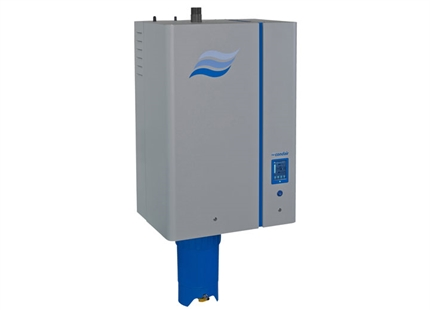 Condair RS resistive steam humidifier