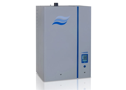 Condair EL electrode boiler steam humidifier