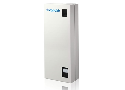 Condair CP3 Mini low capacity steam humidifier
